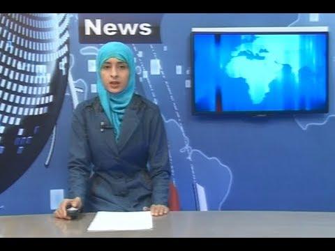 kandahar mili television news 13 august 2017
