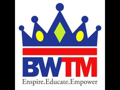 BWTM SPORTS LIVE & EXCLUSIVE - NEW VIDEOS RELEASED!!