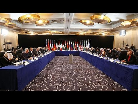 Pessimism plagues Syria peace talks as Lavrov and Kerry meet