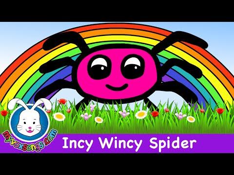 incy-wincy-spider---nursery-rhymes