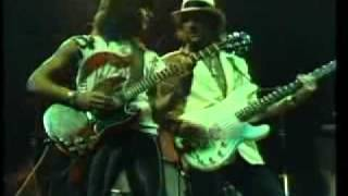 Gelliani - Ritchie Blackmore - Beethoven`s ninth_ ode to joy (240p_H.263-MP3).flv