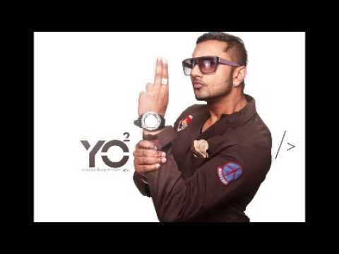 YO YO Honey Singh - Bring Me Back (Latest Song 2013)