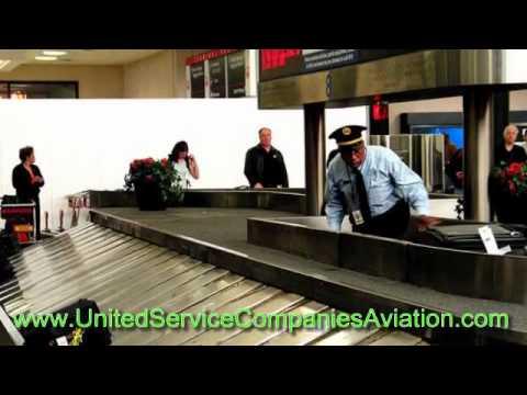 U S  Aviation Services - Aviation - Aircraft - Aircraft Service