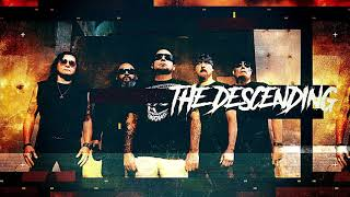 "EVILDEAD ""The Descending"" (Official Lyric Video)"