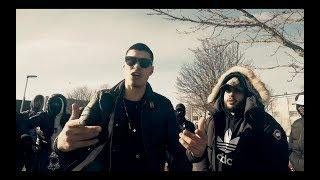 ELGE - No Problemz (feat. Allyawan)
