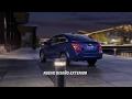 Nuevo Chevrolet Sonic sedán ? Video 360°