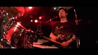 Daisuke Kunita - Smoked Salmon Boogie