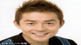 女優・安達祐実の前夫、スピードワゴンの井戸田潤が 「俺の再婚はない」...