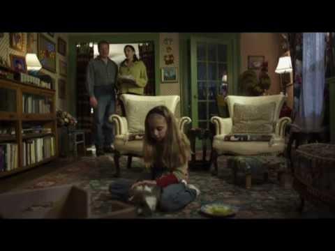 The Christmas Bunny.The Christmas Bunny Showbox Official Trailer
