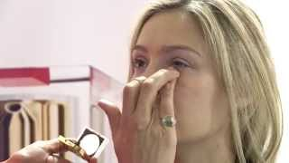 How to Apply Concealer - Elizabeth Arden Thumbnail