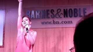 Watch Annaleigh Ashford The History Of Wrong Guys video