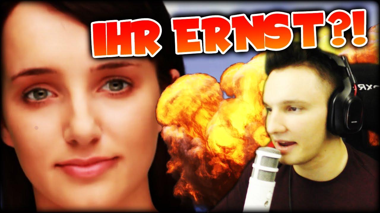 Cleverbot Evie Kostenlos Spielen Deutsch