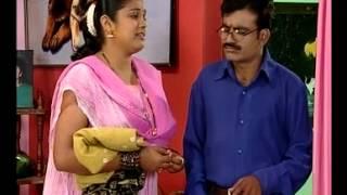pathu sathu