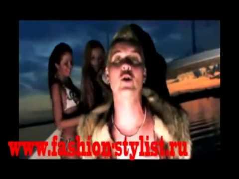 Видео: Новости шоу бизнеса