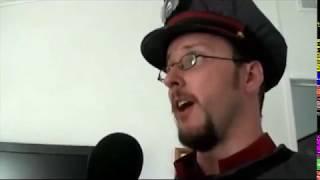 Kickassia Commentary Part 2 - Spoony