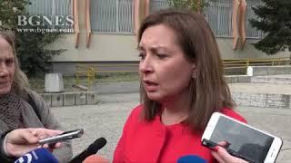 Мисията на възможното започва в Пловдив