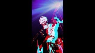 Baixar NIRVANA - You Know Your Right cover Iman J-Rocks (Imanine)