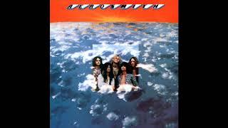Aerosmith - Dream On - Remastered