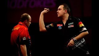 DARTS - Top 3 HIGHEST televised averages ever recorded in history (HIGHLIGHTS)