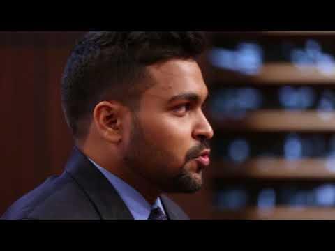 Watch | Episode 3 of Pulse The Venture