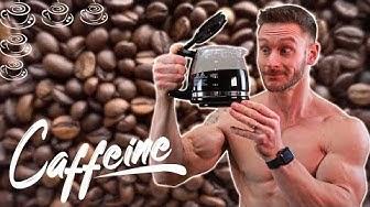 Coffee & Your Genetics | Are You Caffeine Sensitive? | Caffeine Metabolism- Thomas DeLauer