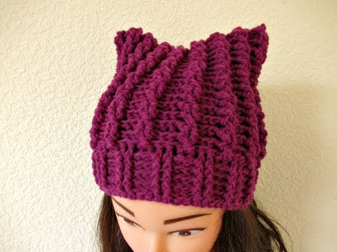 crochet-hat-adults-womens-ladies-tutorial---designed-by-happy-crochet-club
