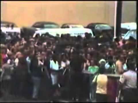 Elvis Presley Death Announcements Local News Memphis