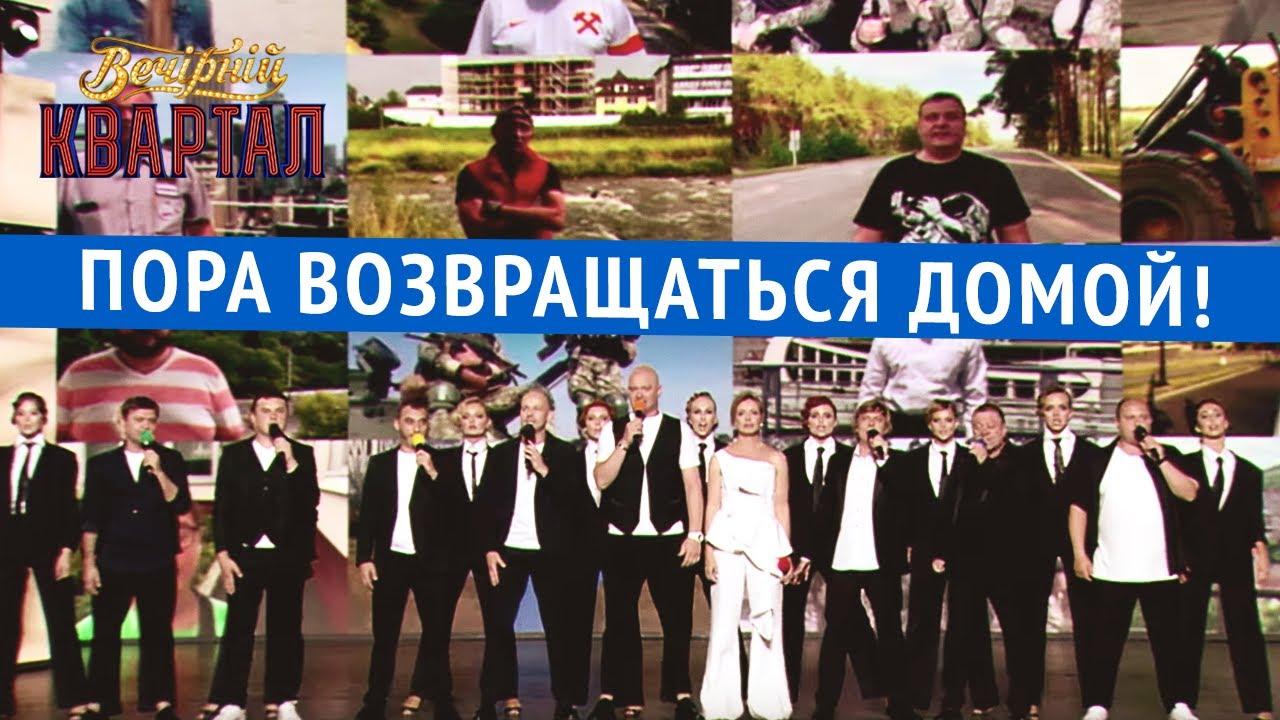Зеленський підписав закон про перезапуск ДБР - Цензор.НЕТ 741