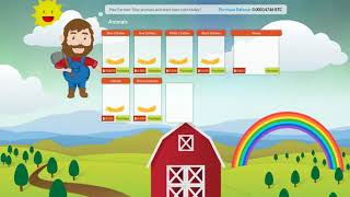 Игры с выводом. Farmsatoshi игра с выводом БИТКОИНОВ без вложений .Заработок биткоинов без вложений