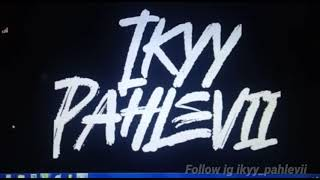 Download Lagu Dj Pacarku Ditikung Teman