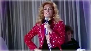 Dalida Officiel Alabama song - 1980