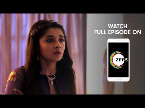 Guddan Tumse Na Ho Payegaa - Spoiler Alert - 17 Dec 2018 - Watch Full Episode On ZEE5 - Episode 78
