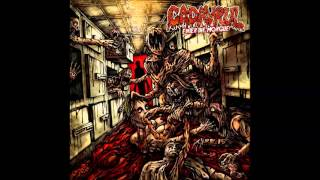 Watch Cadavrul Justified Slaughter video