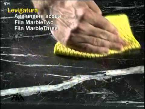 Fila Marble Restorer