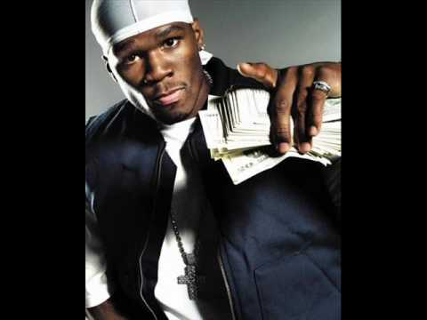 G-Unit - 8 Mile (G-Unit Remix)