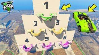 GTA 5 ONLINE 🐷 BIG BASKET ARMATO !!! 🐷 LTS 🐷N*311🐷 GTA 5 ITA 🐷 DAJE !!!!!!!