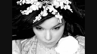 Björk - (1997) - Hyper-Ballad