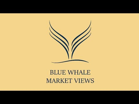 Blue Whale Market Views