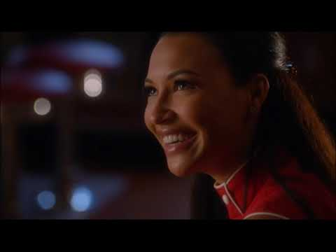 Glee - Here Comes The Sun (Full Performance) 5x02