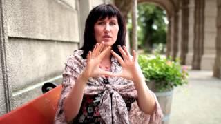 5 лет speakASAP - Елена Шипилова