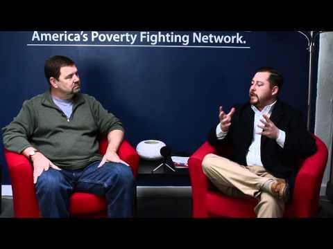 Fluid Real Life Marketing | Community Action Partnership of Utah