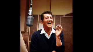 Dean Martin/Perry Como Swing Music -  Sound Engineering - Contrast in Sound Presentations - Part Two
