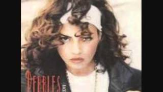 Always-Pebbles featuring Cherrelle and Johnny Gill