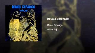 Douala Serenade