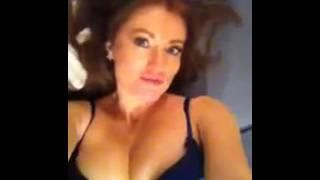 Hilal Cebeci Sıcak Frikikli Açıklama 2017 Video