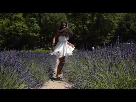 Europe Travel Video