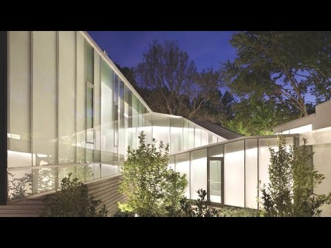 Toshiko Mori DIALOGUE IN ARCHITECTURE