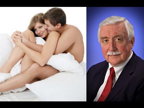 Ban Premarital Sex - Family Research Council