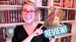 Curio Review!
