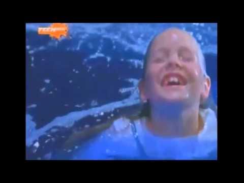 H2o just add water season 4 episode 5 fanmade youtube for H2o just add water season 4